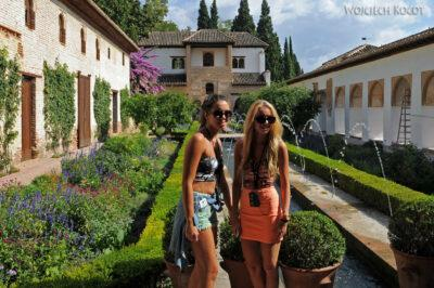 Por10193-Alhambra-Palacio del Generalife