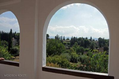 Por10197-Alhambra-Palacio del Generalife