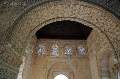 Por10200-Alhambra-Palacio del Generalife