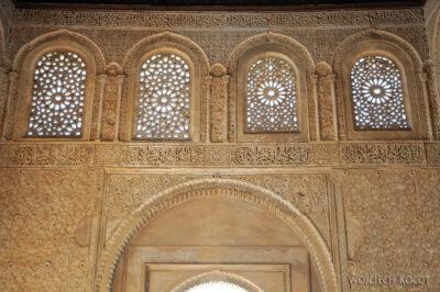 Por10202-Alhambra-Palacio del Generalife