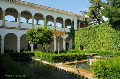 Por10204-Alhambra-Palacio del Generalife