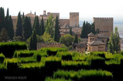 Por10216-Alhambra-Park