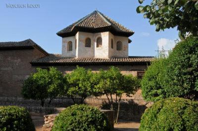 Por10218-Alhambra-Palacios Nazaries