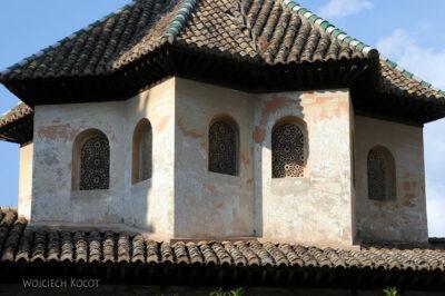 Por10219-Alhambra-Palacios Nazaries