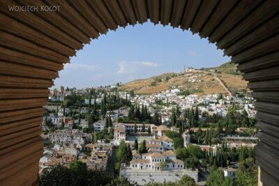 Por10221-Alhambra-Palacio del Partal