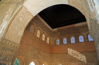 Por10224-Alhambra-Palacio del Partal
