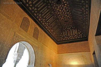 Por10243-Alhambra-Palacios Nazaries