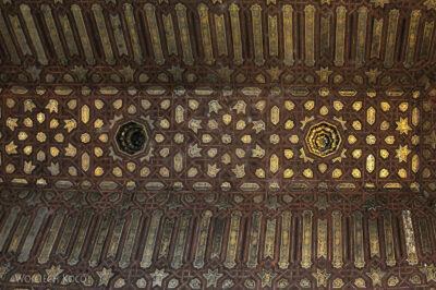 Por10244-Alhambra-Palacios Nazaries