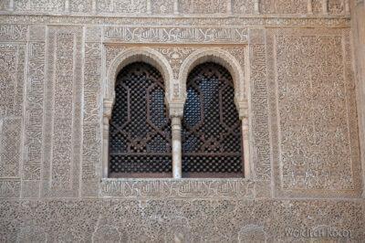 Por10247-Alhambra-Palacios Nazaries