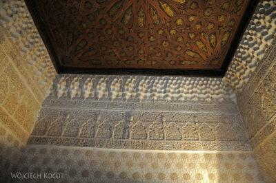 Por10248-Alhambra-Palacios Nazaries