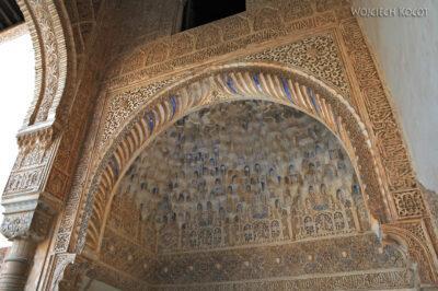 Por10253-Alhambra-Palacios Nazaries