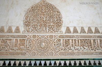 Por10255-Alhambra-Palacios Nazaries