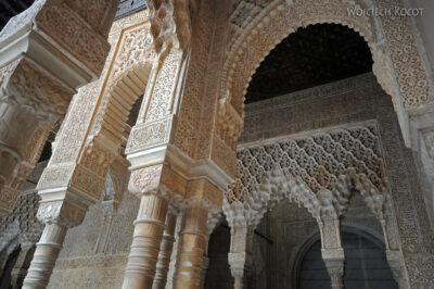 Por10280-Alhambra-Palacios Nazaries
