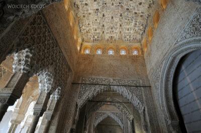 Por10282-Alhambra-Palacios Nazaries