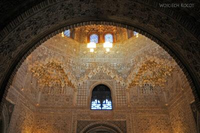 Por10287-Alhambra-Palacios Nazaries