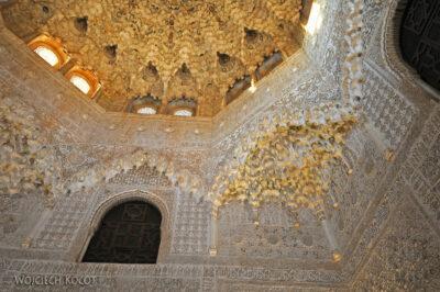 Por10290-Alhambra-Palacios Nazaries