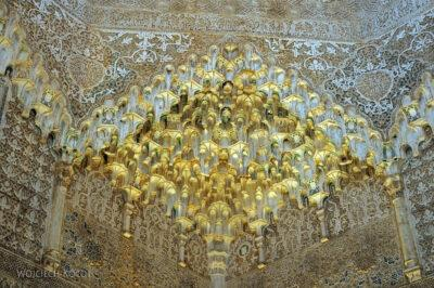 Por10292-Alhambra-Palacios Nazaries