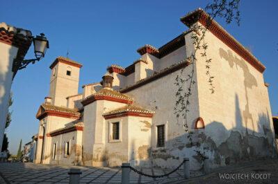 Por10308-Albaicin-Iglesia de San Nicolás