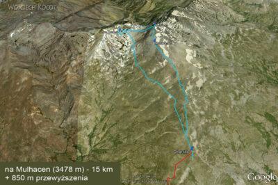 Por09046-Mapka-trasa wędrówki