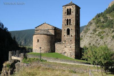 Por10053-Andora-stary kosciółek wCanillo