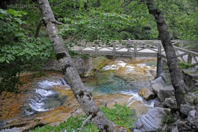 Por10187-Rzeka Río Arazas