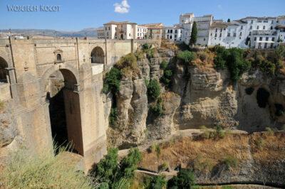 Por11031-Ronda-Puente Nuevo