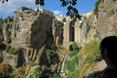 Por11052-Ronda-Puente Nuevo