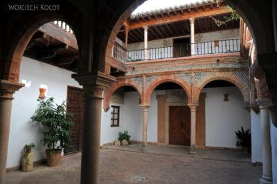 Por11071-Ronda-Museo de Ronda