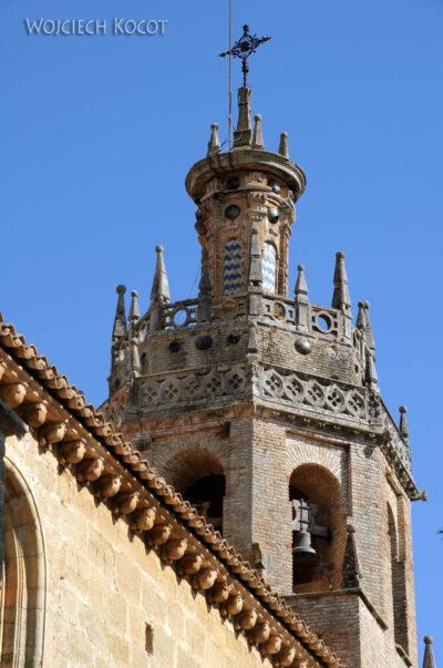Por11081-Ronda-Colegiata Santa Maria