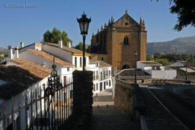 Por11085-Ronda-Iglesia del Espiritu Santo