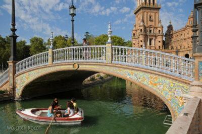 Por12021-Sevilla-Kwa naPlaza de Espana - tu Expo