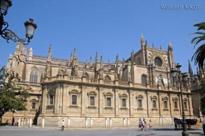 Por12083-Sevilla-Katedra