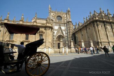 Por12084-Sevilla-Katedra