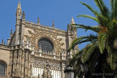 Por12088-Sevilla-Katedra