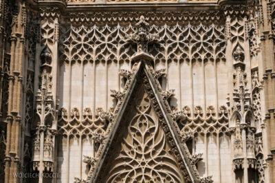 Por12157-Sevilla-Katedra - detale