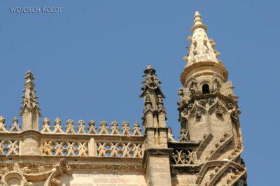 Por12159-Sevilla-Katedra - detale