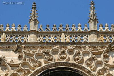 Por12160-Sevilla-Katedra - detale