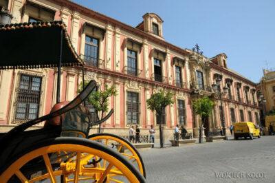 Por12167-Sevilla-Pałac
