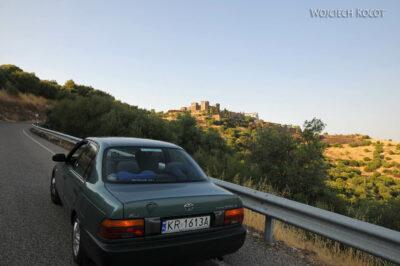 Por12179-W drodze doMonsaraz