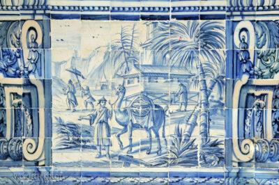 Por13025-Evora - Universytet - Azulejos