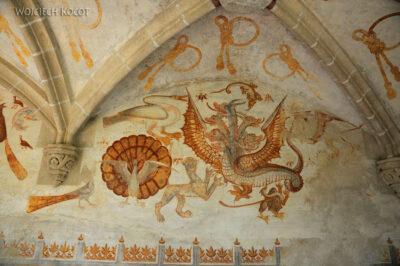 Por13092-Evora - Freski wDomu Vasco Da Gama