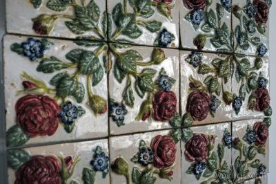 Por14196-Lizbona - Muzeum Azulejos