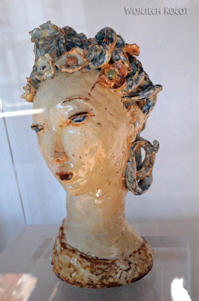 Por14213-Lizbona - Muzeum Azulejos