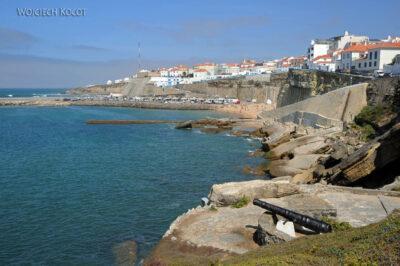 Por15026-Ericeira - Wybrzeże