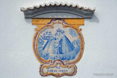 Por15046-Ericeira - Azulejos