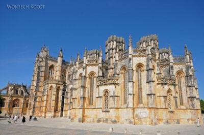 Por16183-Batalha - Klasztor - Kaplica Niedokończona - detale