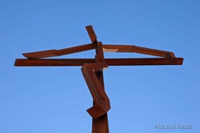 Por16239-Fatima - Krzyż