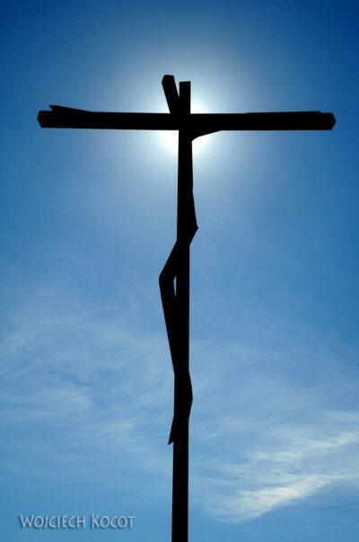 Por16242-Fatima - Krzyż