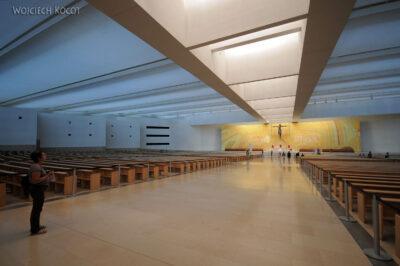 Por16243-Fatima - Kościół Świętej Trójcy