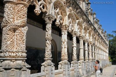 Por18048-Buçaco - Pałac